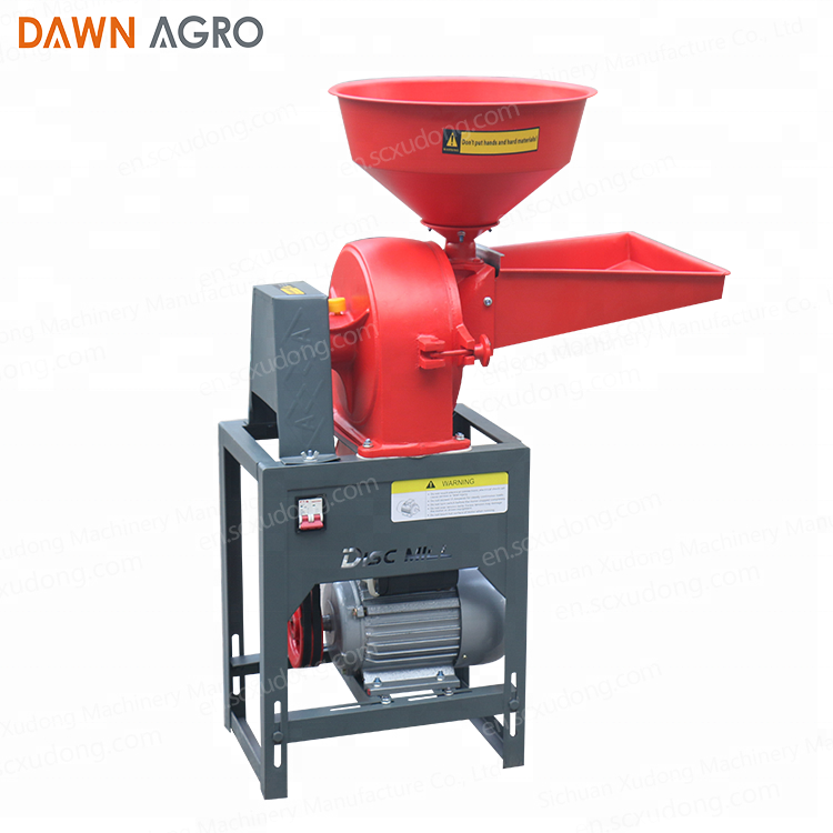 DAWN AGRO Small Wheat Flour Mill Grinder Machine <strong>for</strong> <strong>Sale</strong> <strong>Home</strong> Use