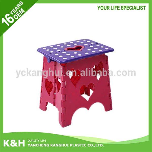 Portable Folding Step Stool Portable Folding Step Stool Suppliers and Manufacturers at Alibaba.com  sc 1 st  Alibaba & Portable Folding Step Stool Portable Folding Step Stool Suppliers ... islam-shia.org
