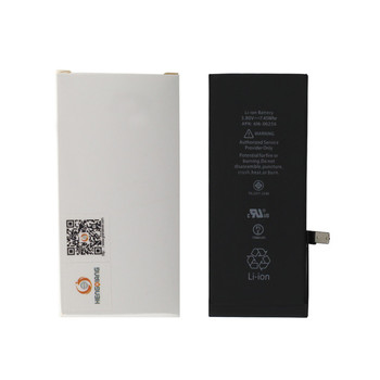 100% capacity Battery for iPhone 7,Pure cobalt battery for iphone 7