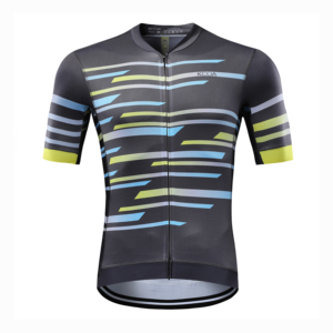 677c89b87 Coolmax Cycling Jersey