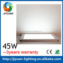 High quality SAMSUNG 45w 600x600 ceiling mounted led panel light;Top quality ultra thin led panel light/45w oled led light panel