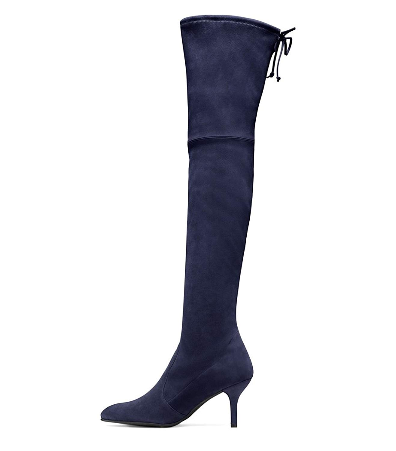 719cd7a4b2d Cheap Stiletto Thigh Boots, find Stiletto Thigh Boots deals on line ...
