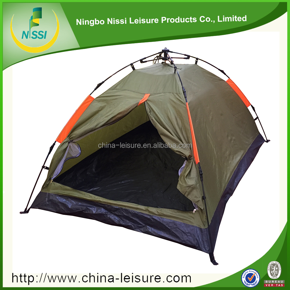 High Quality Automatic Tent Wholesale Automatic Tent Suppliers - Alibaba  sc 1 st  Alibaba & High Quality Automatic Tent Wholesale Automatic Tent Suppliers ...
