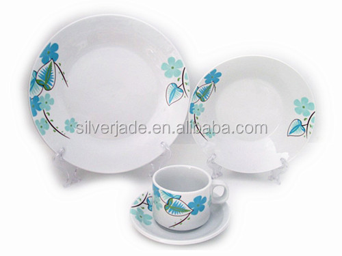 Corelle Dinnerware Set, Corelle Dinnerware Set Suppliers and ...