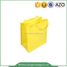 non woven carry bag for promotion