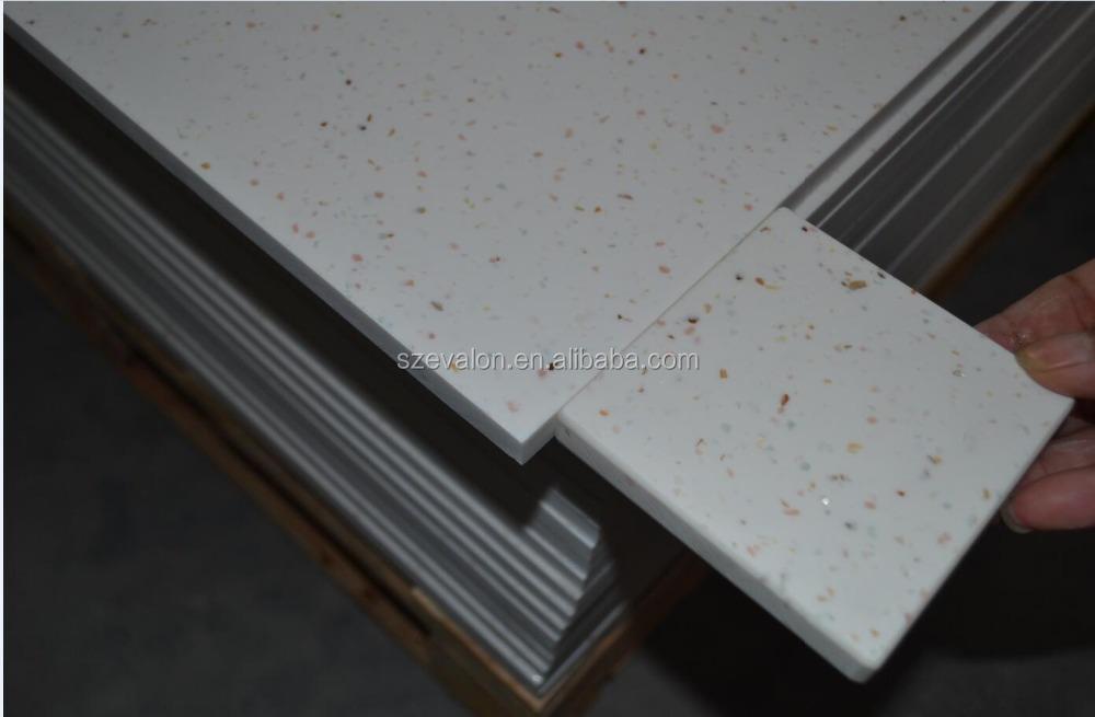 polyester wanden badkamer: saetfix wall & floor = 100% waterdichte, Badkamer