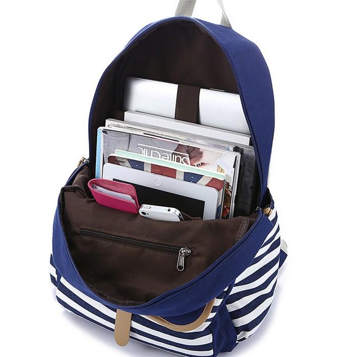 Teen book bags