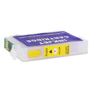 T1431 Ink Cartridge For Epson, T1431 Ink Cartridge For Epson