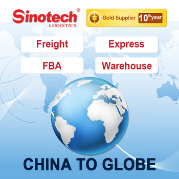 Top 3 international shipping company, View shipping company, Sinotech  Logistics Product Details from Sinotech Logistics Co , Ltd  on Alibaba com