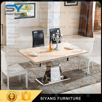 Otobi Furniture In Desh Price Philippine Dining Table Set Modern Extendable Ct033