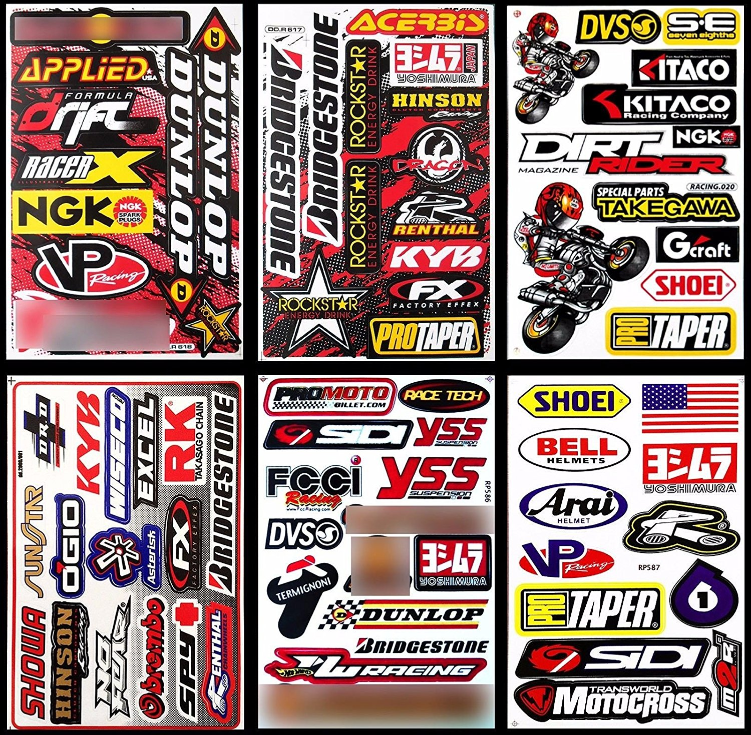 Cheap Racing Logo Stickers Find Racing Logo Stickers Deals On Line At Alibaba Com