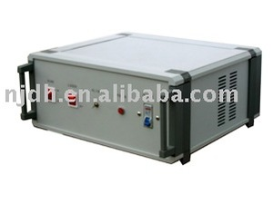 Co2 Laser Engraving Machine, Co2 Laser Engraving Machine Suppliers