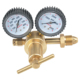 High pressure 600psi N2 Nitrogen Gas Pressure Regulator