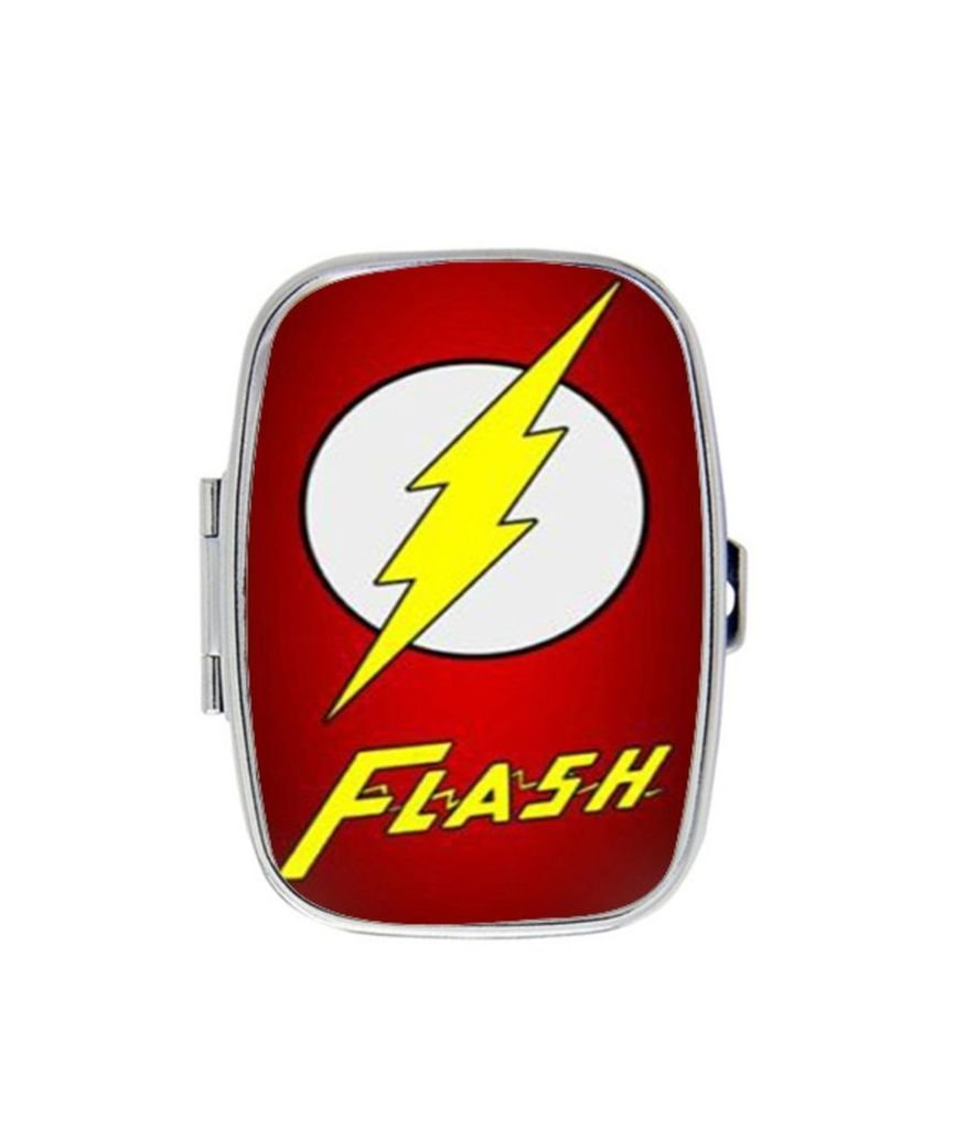 Cheap Flash Superhero Logo Find Flash Superhero Logo Deals On Line