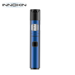 Cheap Innovative Products 13W Germany Electronic Cigarette