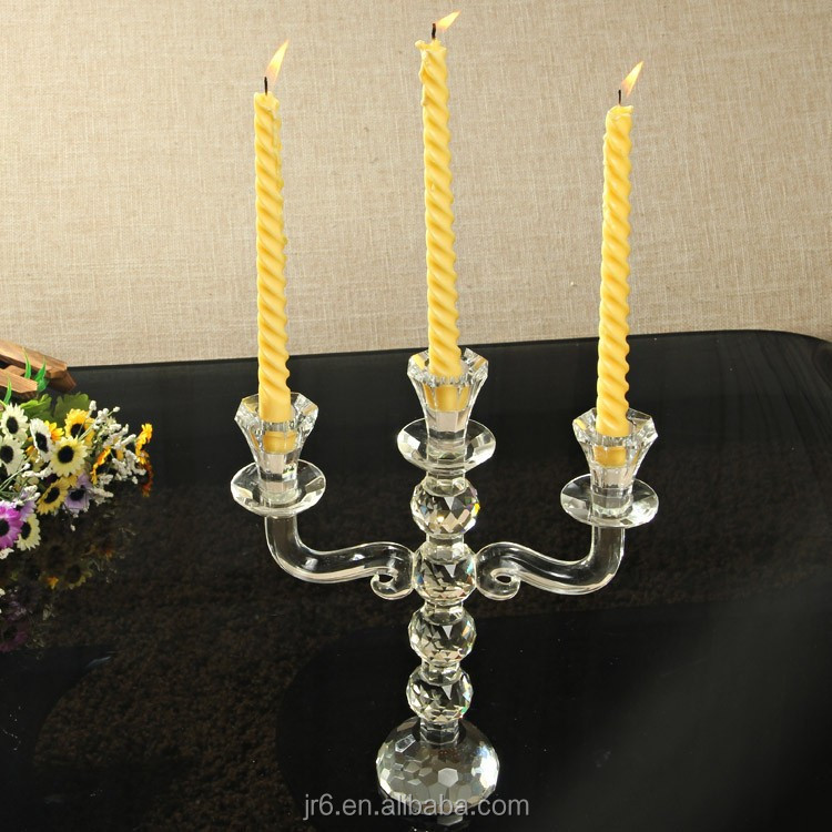 wedding table centre piece candelabra centerpieces wedding