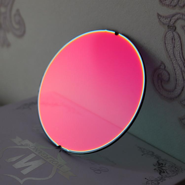 1d83dd1eb مصادر شركات تصنيع عدسة النظارات وعدسة النظارات في Alibaba.com