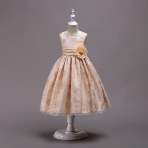 kids clothing models cute cosplay costumes wholesale smocked dresses fashion girl style dress baby girls frock design
