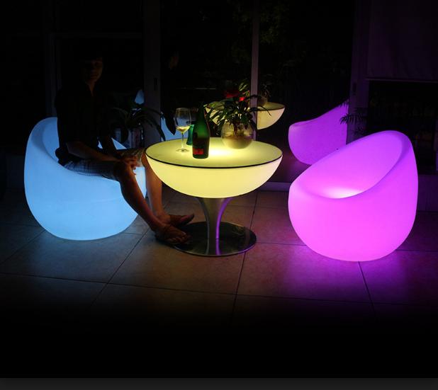 https://sc01.alicdn.com/kf/HTB1k22VdNsIL1JjSZFq763eCpXaq/Night-club-lounge-event-party-Led-Furniture.png