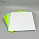 Green ECO Protection PP Corrugated Plastic Sheets For Placard