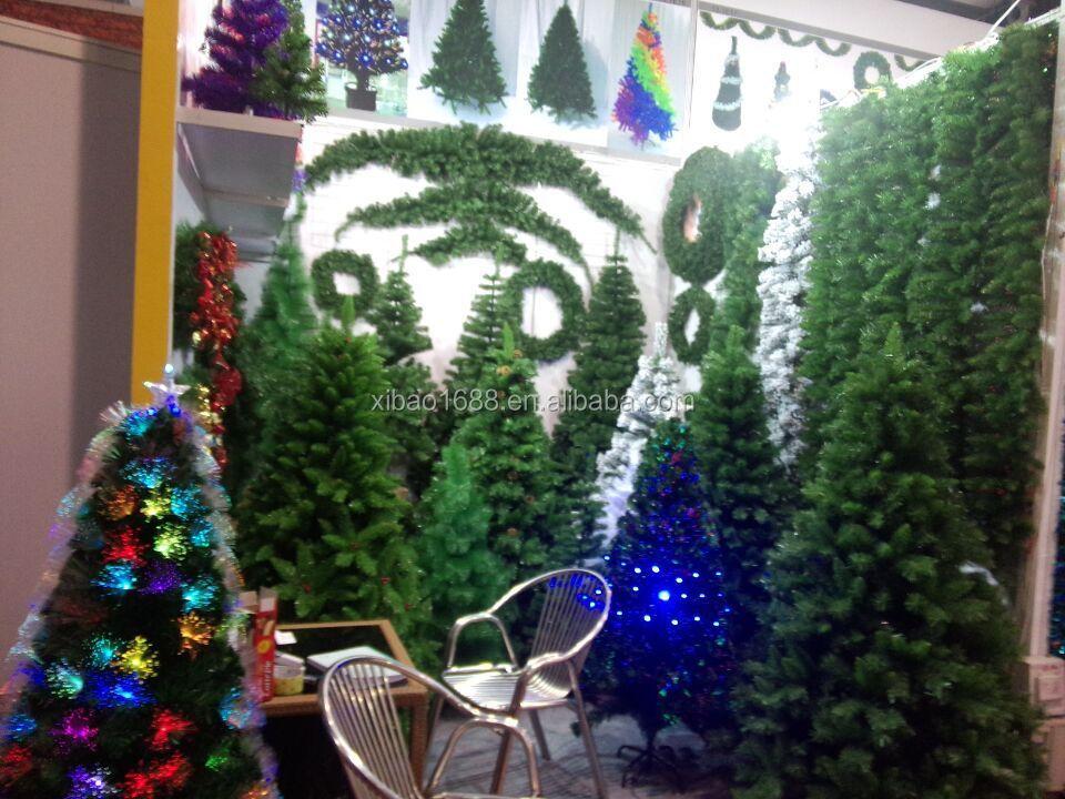 Xibao Brand New Products Mini Christmas Tree Decoration Best ...