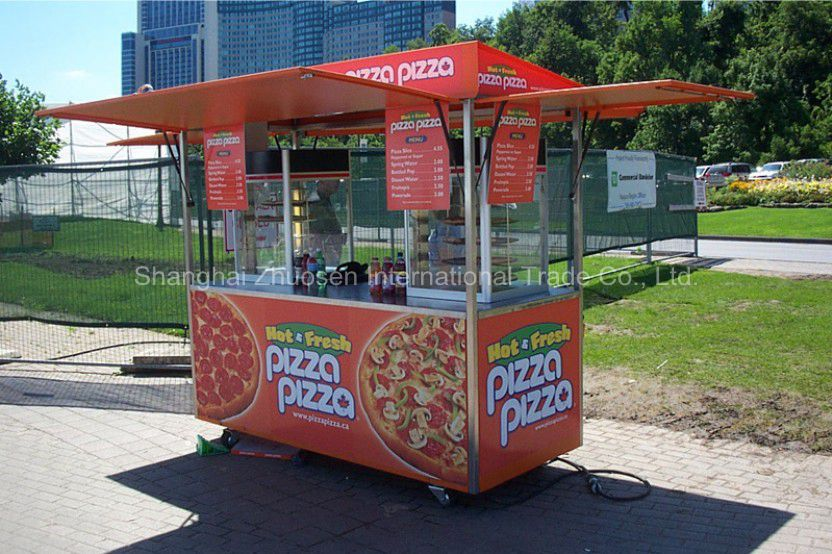 professional pizza cart design top grade quality pizza cart for sale food cart for pizza sale. Black Bedroom Furniture Sets. Home Design Ideas