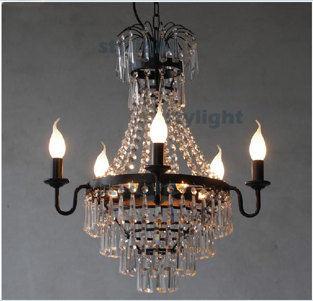 Factory Outlet Vintage Crystal Candle Lighting Rustic Matt: Popular Hanging Light Chain-Buy Cheap Hanging Light Chain