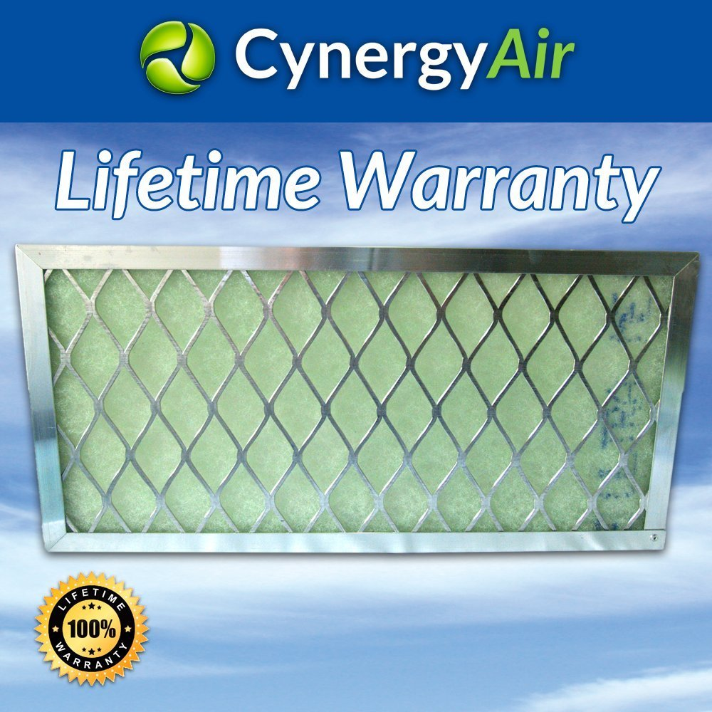 Cheap Air Filters >> Cheap Air Filter For Home Find Air Filter For Home Deals On Line At