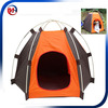 HotSale Portable Outdoor Camping Waterproof Dog House Pet Sun Shelter House Tent