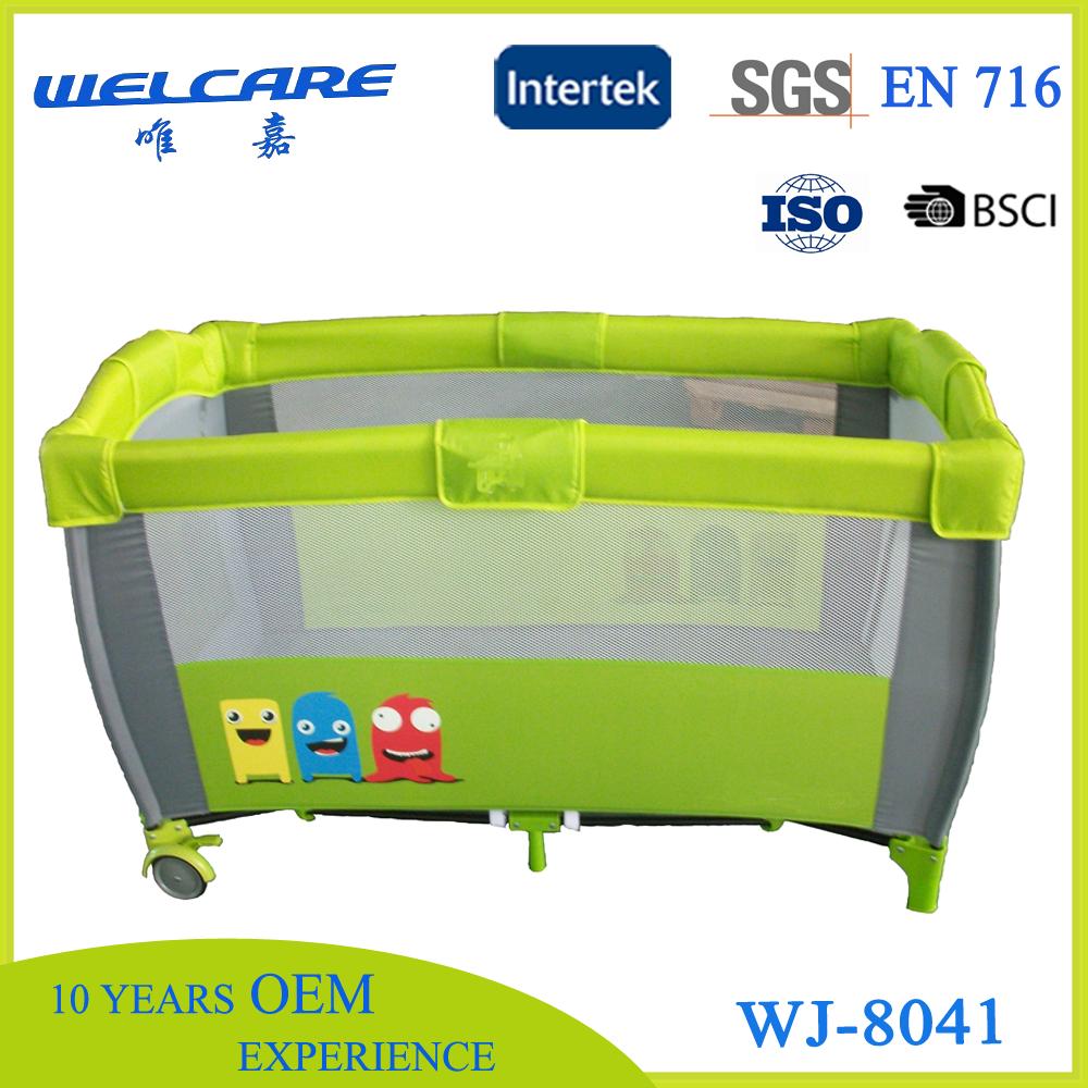 Baby cribs hong kong - Wholesale Baby Cribs Wholesale Baby Cribs Suppliers And Manufacturers At Alibaba Com