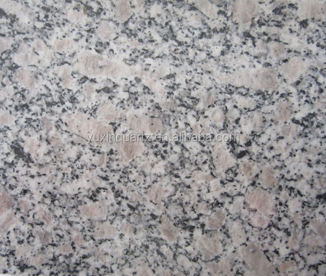cheap stone cladding standard size paving blocks granite pack
