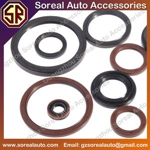 90311-52001 Use For TOYOTA NOK Oil Seal
