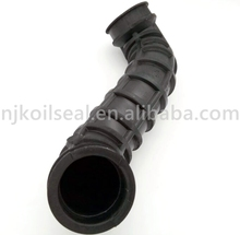 ISO 9001 Certified Manufacturer of Motorcycle Rubber Parts