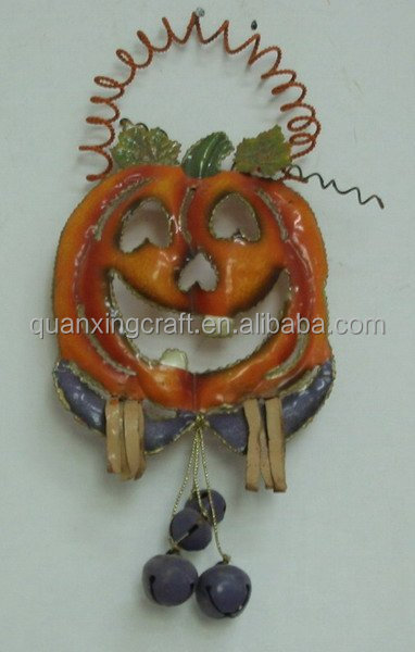 Allhallowmas wall hanging,wall decoration