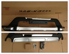 car bumper guards CX5 2012+ aftermarket auto parts