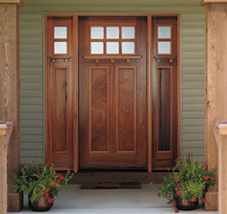 Replacement Front Doors Wood Replacement Front Doors Wood Suppliers