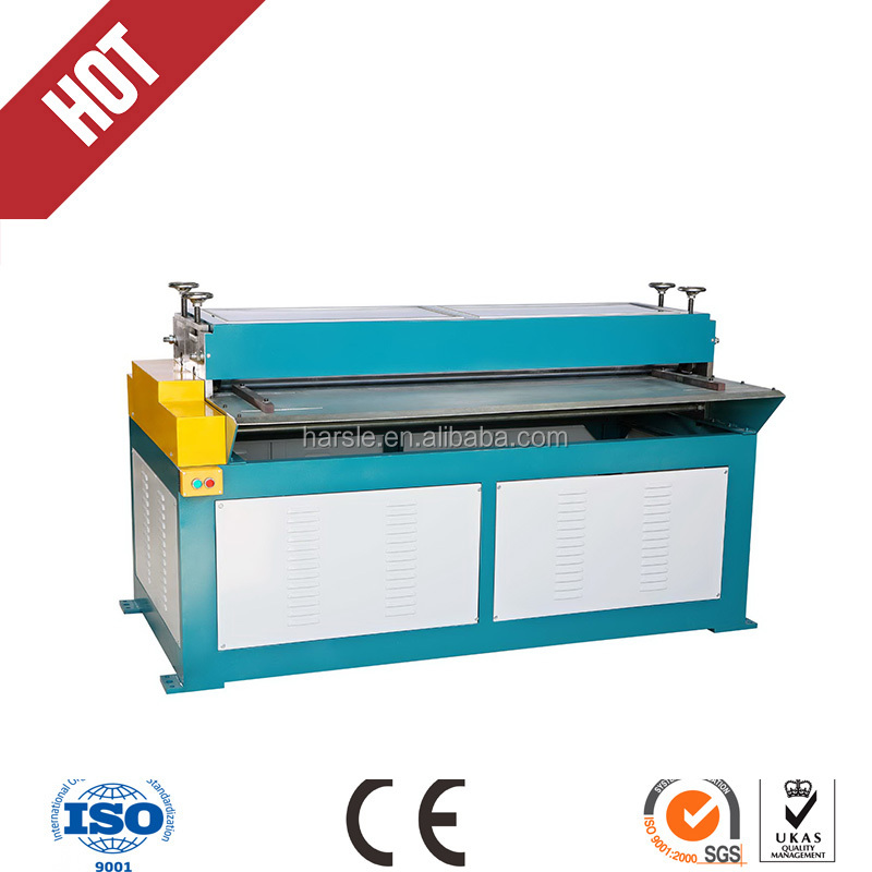 Tau reel scissors beading machine shears duct manufacture of special high-Shelf