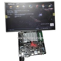 ASRock Q1900TM-ITX ITE CIR Driver for PC