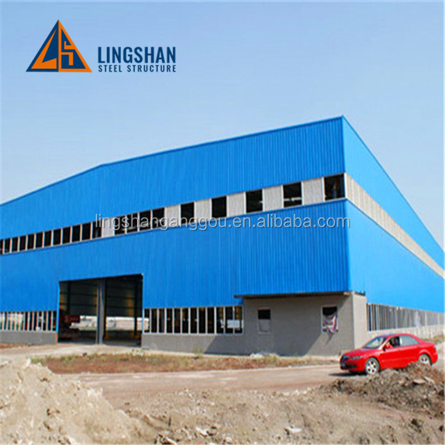 China factory construction building materials for building and prefab houses