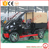 hot sale in USA RBT electric transportation vehicle