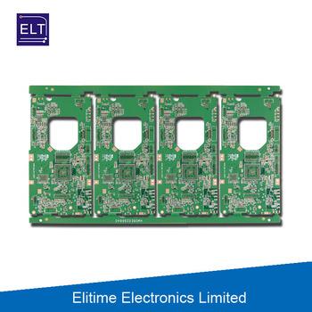 Pcb Custom Hs Code 8534009000 - Buy Pcb Custom Hs Code 8534009000,Pcb Hs  Code 8534009000,Pcb Hs Code Product on Alibaba com