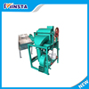 Corn Sheller Machine For Sale China Supplier Farming In Pakistan Home Use Peanut Sheller