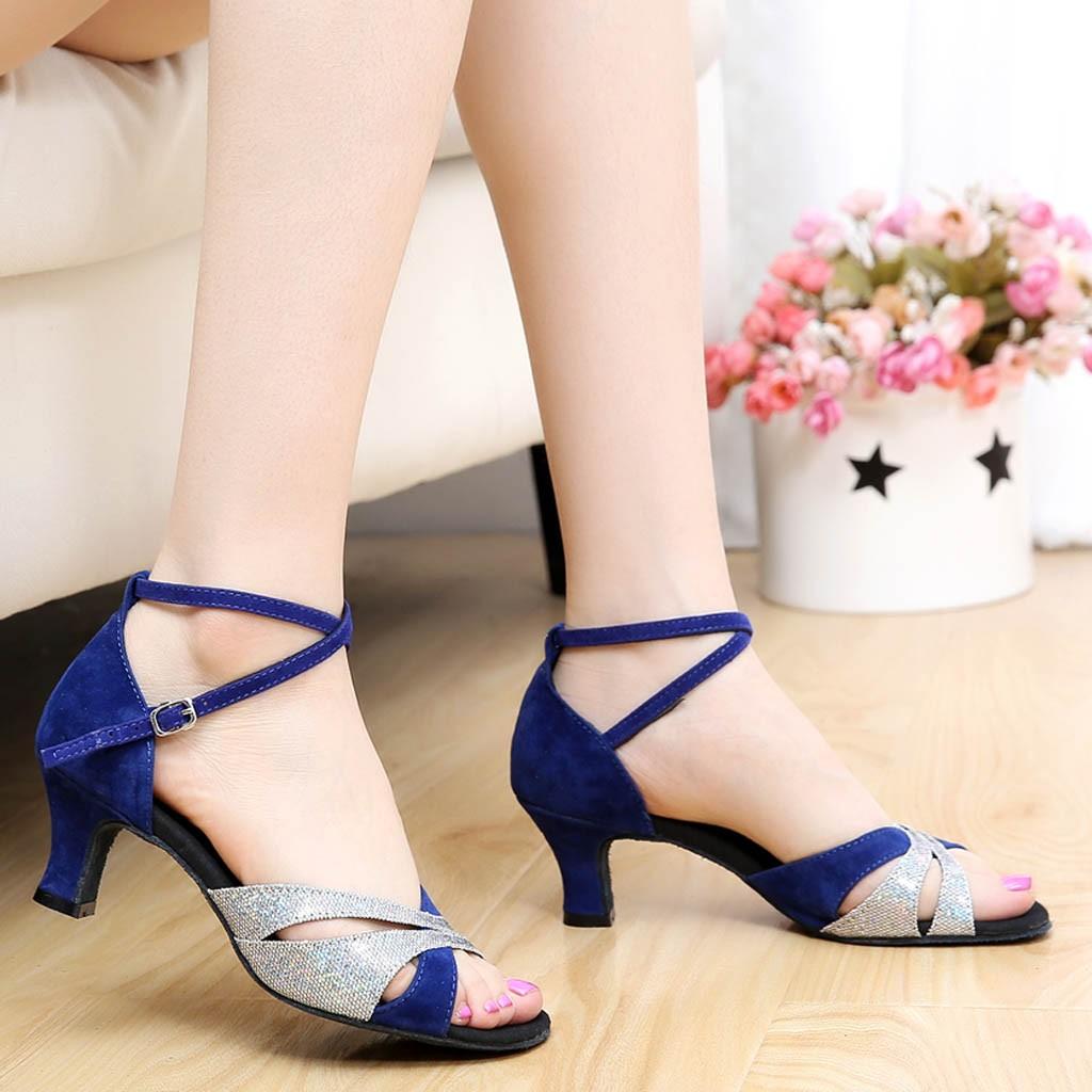 Harajuku fashion muffled high heels from Harajuku Fashion Style