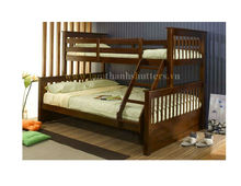 <span class=keywords><strong>dl</strong></span> bunk bed