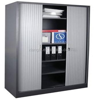 Rustproof Steel Roller Shutter Door Filing Cabinet For Sale Buy