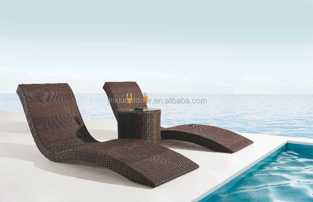 Allen Roth Pardini Patio Furniture Jx 2100   Buy Allen Roth Pardini Patio  Furniture,Patio Sun Lounger,Garden Chaise Lounger Product On Alibaba.com
