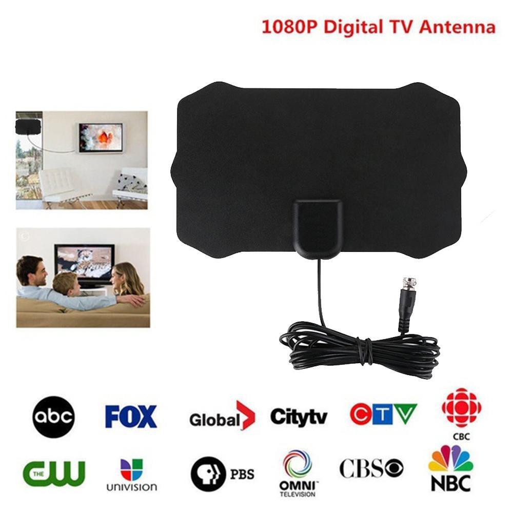 Cheap Smart Antenna Tv, find Smart Antenna Tv deals on line at