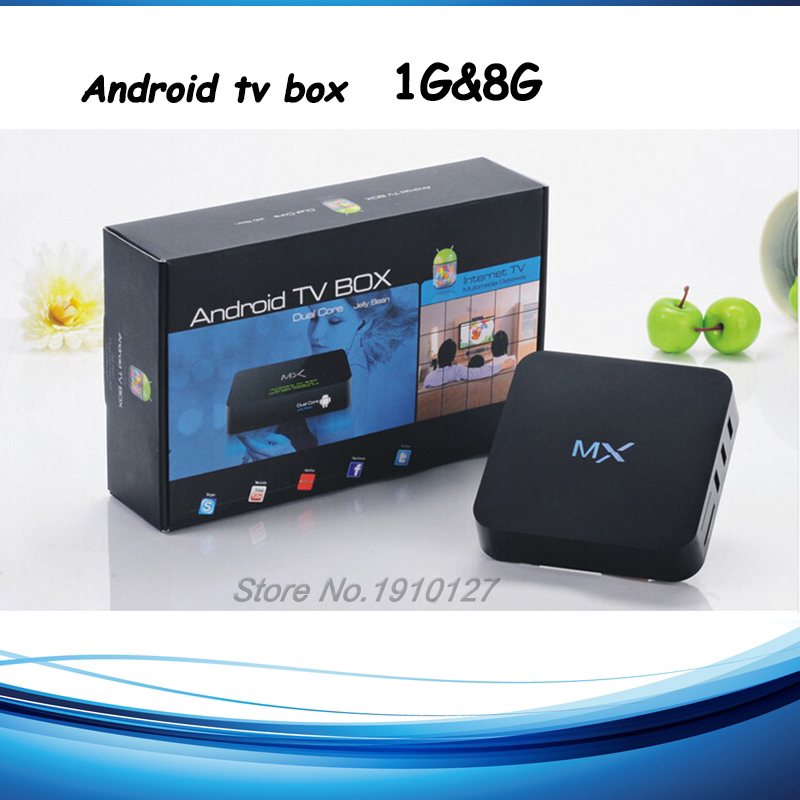 also get:FREE how to install xbmc on android tv box benefit was