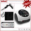 HNC factory offer electrical stimulation machine to treat headache, sleeping, osteoarticular pain
