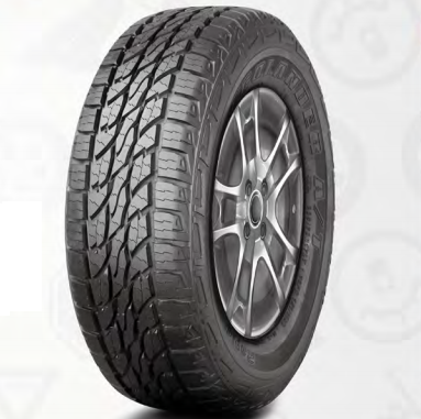 31x10 50r15 Tires >> Hot Sale At Tyre Light Truck Tire 31x10 50r15lt With Dot Ccc Ece Eu Label Buy 31x10 50r15 At Tyre Light Truck Tire Product On Alibaba Com